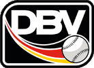 Deutscher Baseball- und Softball Verband