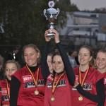 SB-DM Jugend 2015 – Regensburg verteidigt DM-Titel