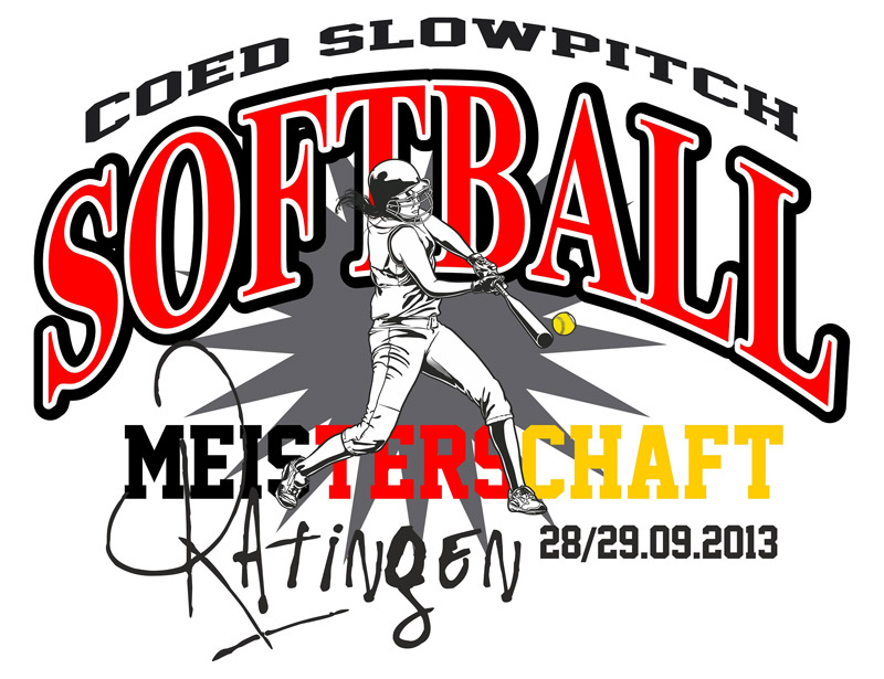 Logo_Coed-Slowpitch2013