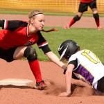 Knapper Doppel-Sieg für Neunkirchen