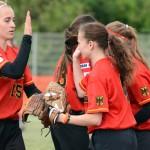 Testspiele der Nationalteams in Karlsruhe am Sonntag UPDATE