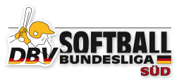 Baseball-Softball-Süd