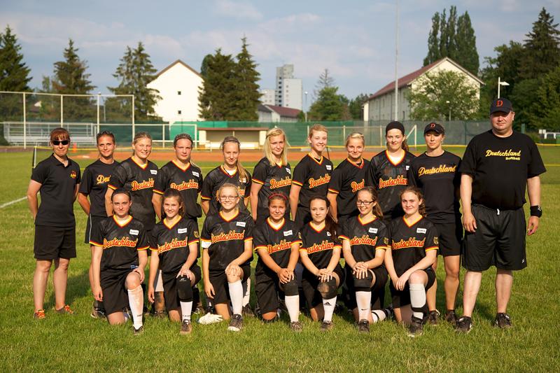 U16-Stuttgart_01