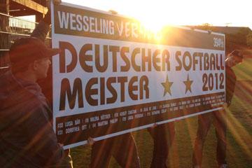Wesseling-Deutscher-Meister-2012
