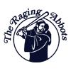 brauweiler-raging-abbots-logo_100p