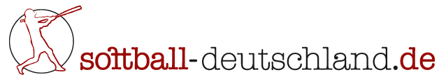 Softball-Deutschland.de