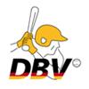 dbv-logo_100p