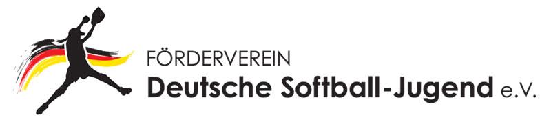 Förderverein Softball Jugend e.V.
