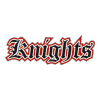 hamburg-knights-logo_100p