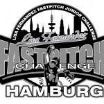Lisa-Fernandez-Junior-Challenge 2013