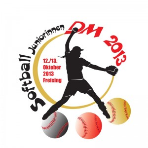 logo_jundm2013