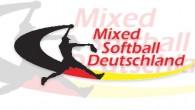 Mixed Softball Deutschland (MSD) und der Deutsche Baseball […]