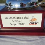 Teilnahme am Deutschland-Pokal für alle VL-Teams möglich