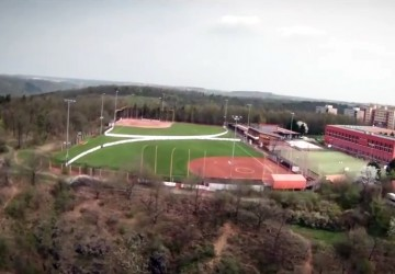prag_softball