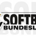 DBV: 2014 Eingleisige SB-Bundesliga mit 7 Teams