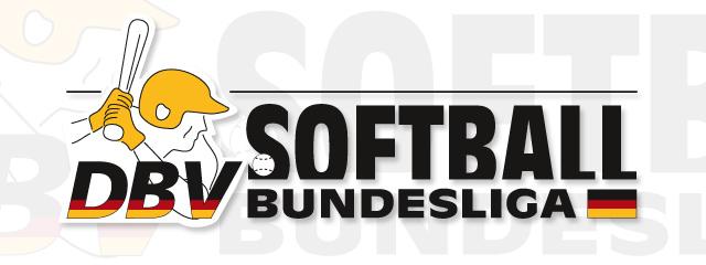 SB BL Logo