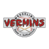 wesseling-vermins-logo_100p
